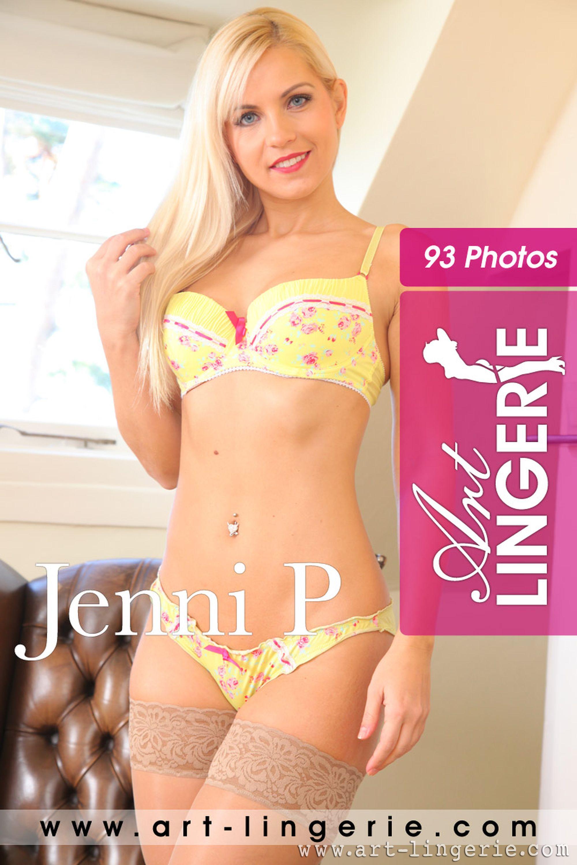 _Art-Lingerie__-_2014-06-08_-_Jenni_P_-__5721__x93__2000x3000.JPG