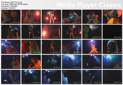 AVGP017 (Best dance) sc 1-2