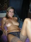 http://img104.imagetwist.com/th/06058/q90t0y33yzl2.jpg