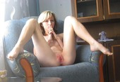 http://img104.imagetwist.com/th/06070/py1hzvq84kdl.jpg