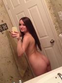 http://img104.imagetwist.com/th/06168/uf12uf2l3pfd.jpg