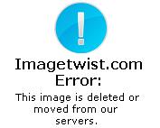 Luisana perfect booty