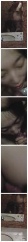 這邊是包房洗漱间上个正女[avi/441m]圖片的自定義alt信息;546951,728069,wbsl2009,43