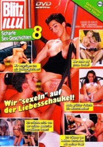 sexgeschichten.com die liebesschaukel