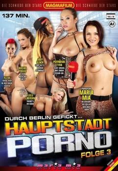 hauptstadtporno 3