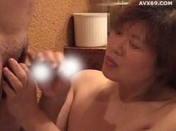 Mrs0930 movie214 新潟の精子おばさん シーズンⅡ Vol.01