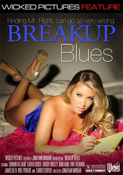 Breakup Blues (2014)