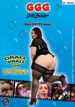 Ggg drall anal torrent