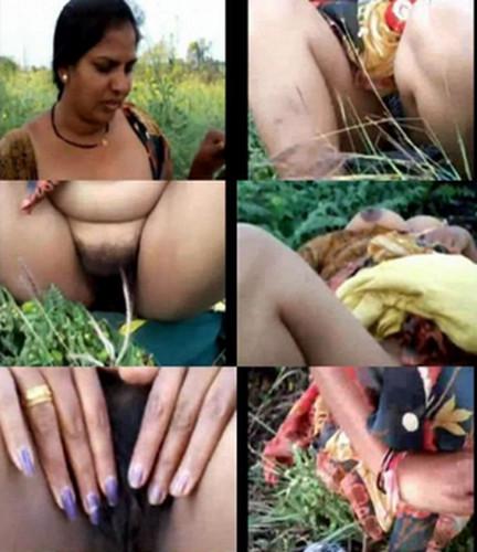 Sloppy. nice telugu anty sex photos hot woman!