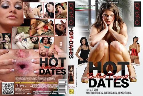 Hot Dates Bollenti Propositi