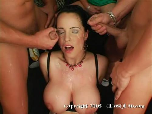 Brianna banks deepthroat