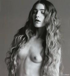 Top nude celeb pics