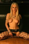 Xoxo Leah - Rocker Chik v6lmlxsitz.jpg