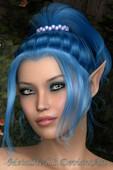 [Metalhed13] Goddess Rina